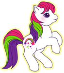 animated-my-little-pony-image-0024