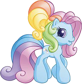 animated-my-little-pony-image-0028