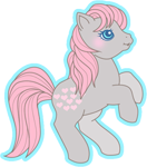 animated-my-little-pony-image-0029