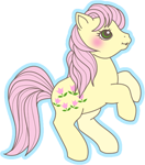animated-my-little-pony-image-0058