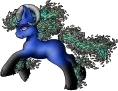 animated-my-little-pony-image-0068