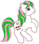 animated-my-little-pony-image-0083