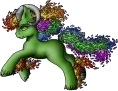 animated-my-little-pony-image-0085