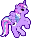 animated-my-little-pony-image-0086