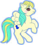 animated-my-little-pony-image-0091