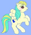 animated-my-little-pony-image-0091