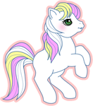 animated-my-little-pony-image-0092
