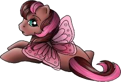 animated-my-little-pony-image-0095