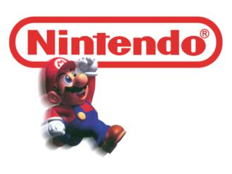 animated-nintendo-image-0002