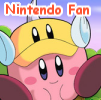 animated-nintendo-image-0017