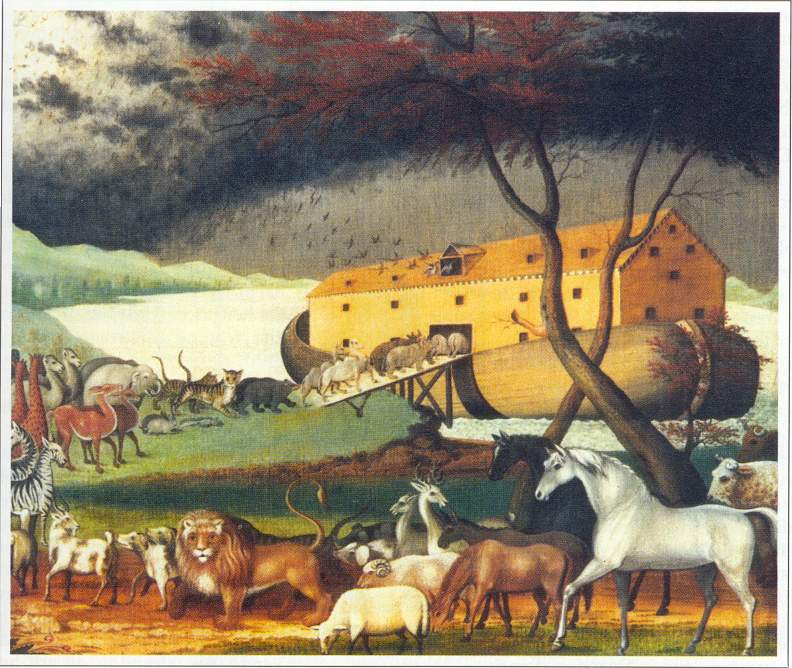 animated-noahs-ark-image-0003
