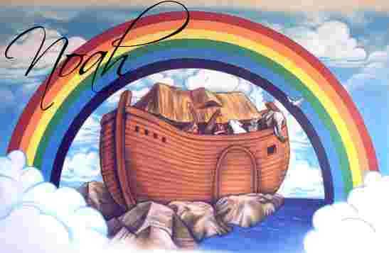 animated-noahs-ark-image-0004