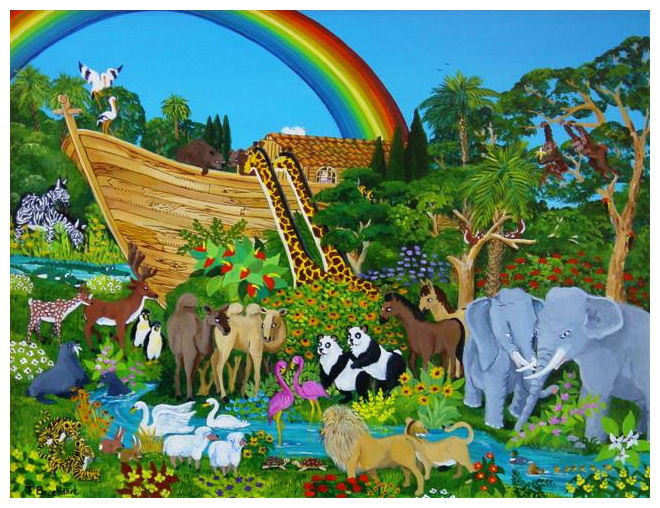 animated-noahs-ark-image-0006