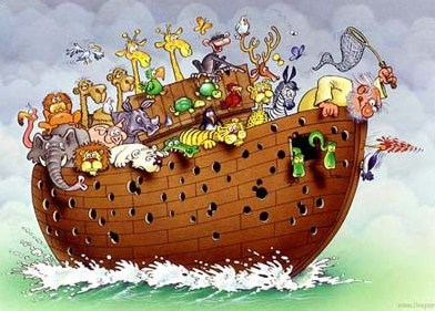 animated-noahs-ark-image-0007