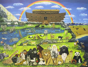 animated-noahs-ark-image-0008