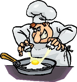 animated-lunch-image-0014