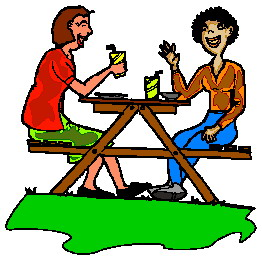 animated-lunch-image-0031