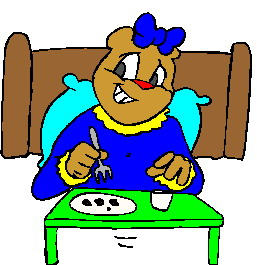 animated-lunch-image-0032