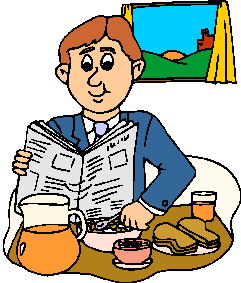 animated-lunch-image-0034
