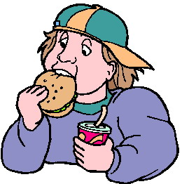 animated-lunch-image-0036