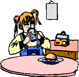 animated-lunch-image-0038