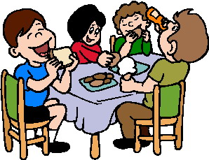 animated-lunch-image-0039
