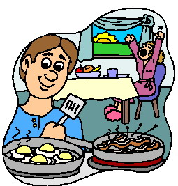 animated-lunch-image-0040