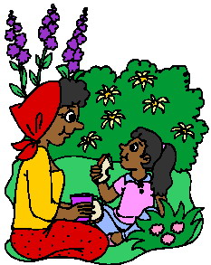 animated-lunch-image-0042