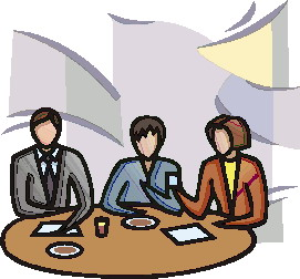 animated-lunch-image-0046