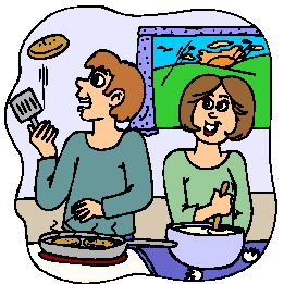 animated-lunch-image-0050