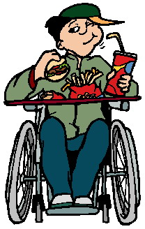 animated-lunch-image-0053