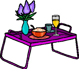 animated-lunch-image-0056