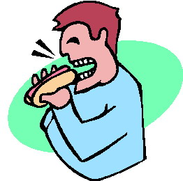 animated-lunch-image-0060