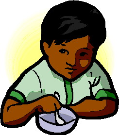 animated-lunch-image-0063