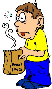 animated-lunch-image-0067