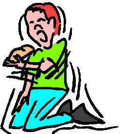 animated-lunch-image-0068