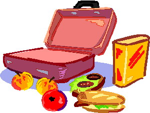 animated-lunch-image-0072