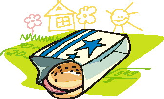 animated-lunch-image-0077