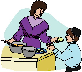 animated-lunch-image-0082
