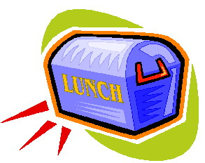animated-lunch-image-0085