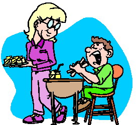 animated-lunch-image-0092
