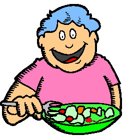 animated-lunch-image-0099