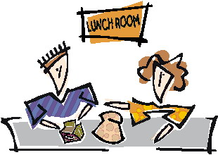 animated-lunch-image-0100