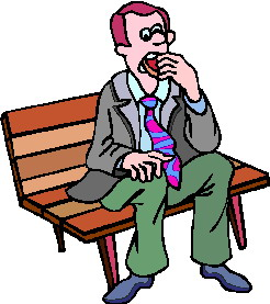 animated-lunch-image-0103