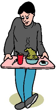 animated-lunch-image-0105
