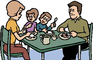 animated-lunch-image-0108