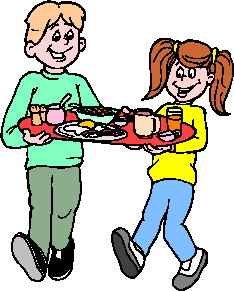 animated-lunch-image-0111