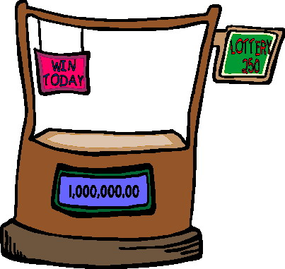 animated-lottery-image-0001