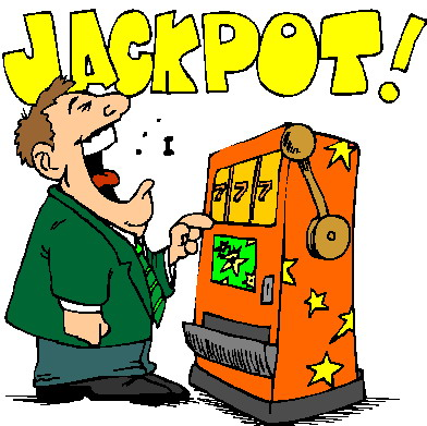 animated-lottery-image-0008