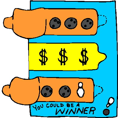 animated-lottery-image-0014